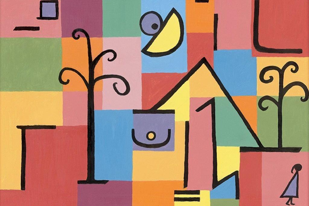 Paintings - Art Digitization
