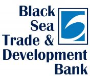 black sea trade and development bank