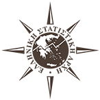 elstat_logo