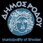 logo_municipality-of-rhodes