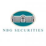 nbg securities