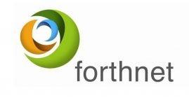 forthnet_logo