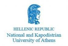 logo_EKpa_ENG