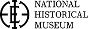 national historical museum